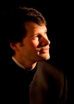 AlessandroKirschner