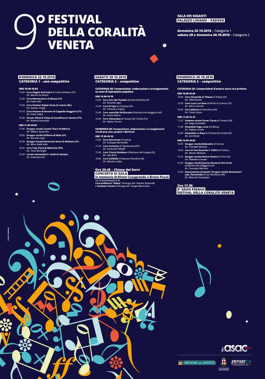festival_della_coralita_veneta_9_edizione