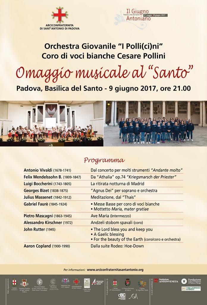 Locandina_Concerto_9-giugno-2017